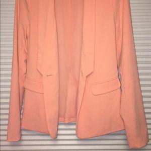 Guess Jackets & Coats - Guess blazer